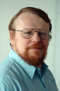 Gerd Bedszent