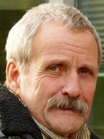 Gerhard Löhlein