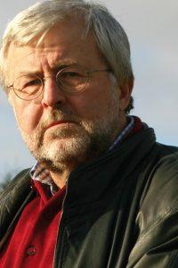 Erich Schöndorf