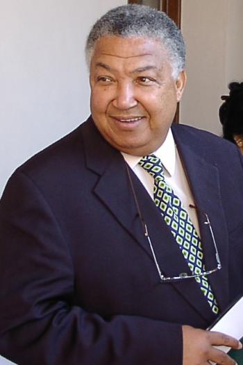 Jean Claude Diallo